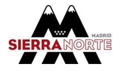 logo Madrid Sierra Norte